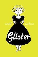 Glister, Watson, Andi, Very Good Book
