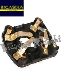 8035 - PORTALAMPADA FARO ANTERIORE VESPA 125 SPRINT GT 150 GL SPRINT 180 SS