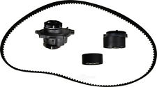 Engine Timing Belt Kit with Water Pump Autopart Intl 2030-587133