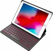 """Inateck Tastatur für 9,7"""" iPad 2018 (6. Gen.), iPad 2017 (5. Gen) und iPad Air 1"""