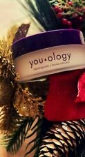 Younique you-ology cleansing balm