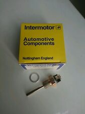 NEW REVERSE LIGHT SWITCH - FITS: FIAT 124 125 131 132 & SPIDER seat NOS kit car