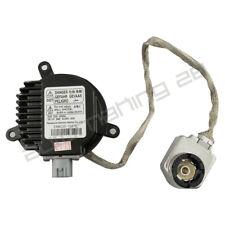OEM HID Xenon Headlight Ballast w/ long cord igniter for Nissan Infiniti D2S D2R