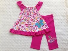 Carter's Baby Clothes - Brand New! Sizes 12 mo. & 18 mo.