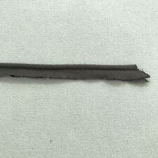 Piping Cord Trim - Irish Linen - Moygashel Tyrone Molé Fabric - 40 yards