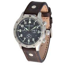 Relojes de pulsera Pilot Cronógrafo para hombre