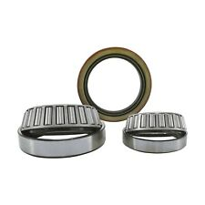 Yukon Gear AK F10.25 Axle Bearing & Seal Kits For Ford 10.25in Rear