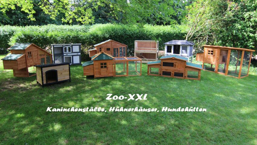 Zoo-XXL