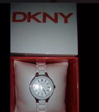 Watches Women Dkny