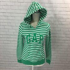 GAP 3//4 Sleeve /& Long Gap Body Hoodie Sweatshirts LG,MD,XS,Some Striped Color
