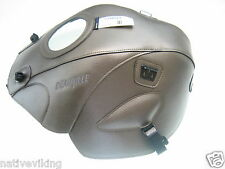Bagster TANK COVER honda DEAUVILLE 700 bronze BAGUX tank protector NT700 1513B