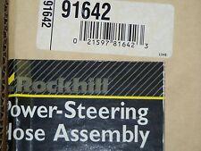 NOS Power Steering Hose 91642 Taurus Sable