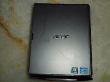 ACER Veriton L4610G Mini-PC mit Intel CPU I3, 8GB Ram und HDD 500GB