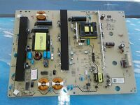 """POWER SUPPLY 1-876-466-12 FROM SONY  KDL-46VL160 TV """"TESTED PRODUCT"""""""