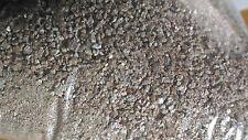 Vermiculita 2 Litros Nº2 para sustrato mezcla plantas invertebrados reptiles