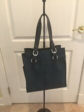 Ralph Lauren Travel Tote Bag