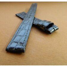 bracelet OMEGA ancien 15mm