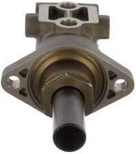 Brake Master Cylinder Cardone 11-3058 Reman fits 01-03 Toyota Highlander
