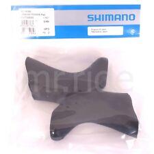 Shimano ST-R785 Di2 Hydraulic Black Cover(pair) /Hood Set Y07T98080