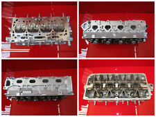 MITSUBISHI LANCER / SPACE STAR 1.6 16V FULLY RECON CYLINDER HEAD ( 4G18 )