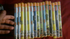 wholesale lot of 15 brand new games for the fisher price ixl