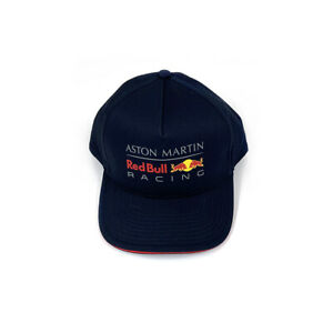 Red Bull Racing Kids Classic Baseball Cap WAS £29.99 Now ON SALE