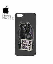Free! Mobile Phone Cases & Covers for iPhone 6s