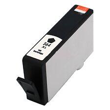 PBK Compatible Ink Cartridge CB322WN for HP 564XL 564 PhotoSmart 7510 7520 7525