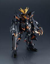 GUNDAM UNIVERSE RX-0 UNICORN GUNDAM 02 BANSHEE Gundam Unicorn BANDAI SPIRITS***
