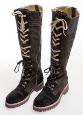 Rutschfeste Damenstiefel & -stiefeletten im Boots-Stil in Größe EUR 40