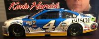 2016 Action Kevin Harvick #4 Busch Beer 1:24 Scale Diecast Car