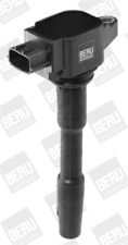 Ignition Coil ZSE131 Pack  Smart FORFOUR liftback 0.9 1.0 FORTWO coupe  Pe