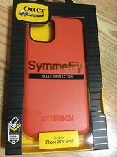 "NEW OtterBox Symmetry Series Case for Apple iPhone 11 Pro (5.8"" 2019)"