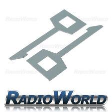KENWOOD Autoradio/testa dell'unità di Rimozione/Chiavi di estrazione Strumento DIN COPPIA PC5-75