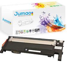 Toner cartouche type Jumao compatible pour Samsung CLP 325, Noir 1500 pages