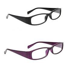 New Womens Reading Glasses R175