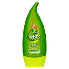 Vosene Original Medicated Shampoo - 250 ml