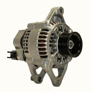 Remanufactured Alternator  ACDelco Professional  334-1365