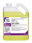 Nova Disinfectant Cleaner Concentrate 1-Gallon