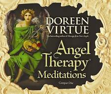 Adults Religion & Spirituality Audio Books