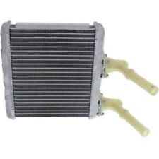 For Frontier 98-04, Heater Core