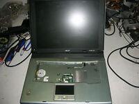 Acer Travelmate 4600 ZL2
