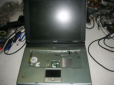 Hyperdata 4700 VGA Driver PC