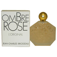 Jean-Charles Brosseau Women Retail Ombre Rose 3.4 oz Ladies Fragrance