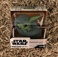 Star Wars The Mandalorian Bounty Collection Series 1 #5 Baby Yoda