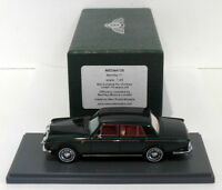 NEO 1/43 Scale Resin Model NEO44135 - Bentley T1 - Dark Green