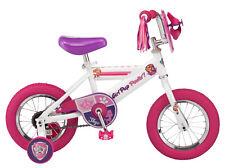 Girls Bike Kids Bicycle Pink Children Toddler Riding Toys Outdoor Paw Patrol