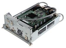 proavio av953-00279 0629 remplacé à chaud Console plateau 512MB