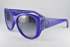 Giorgio Armani Sunglasses AR8031 51888G Periwinkle, Size 57-17-130