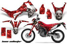 Honda CRF250L Graphics Kit AMR Racing Bike Decal Sticker 250L Part 2013 BONES RD